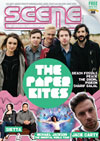 1012-the-paper-kites-cover