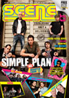 1016-simple-plan-cover