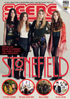 1018-stonefield-cover