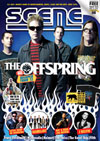 1023-the-offspring-cover