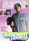 979-basement-jaxx-cover