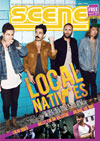 982-local-natives-cover