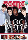 983-bloc-party-cover