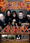 985-anthrax-cover