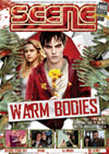 992-warm-bodies-cover