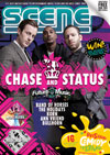 1034-chase-and-status