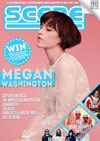 1040-megan-washington