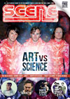 1041-art-vs-science