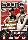 1043-DJ-Pete-Rock-Premier-Cover