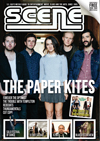 1044-the-paper-kites