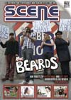 1046-The-Beards
