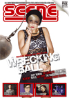 1047-Wrecking-Ball