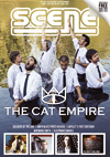 1054-The-Cat-Empire