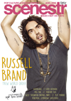 05 Russell Brand