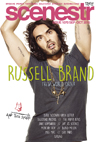 1070 Russell Brand