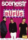 09 cover Rufus