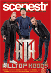 11 cover HTH