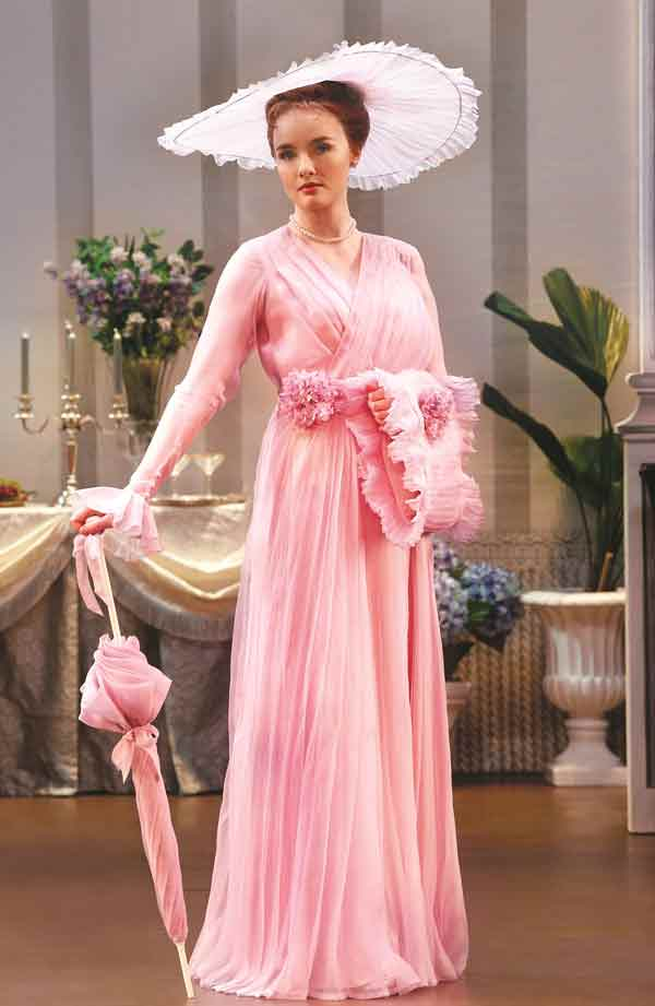 5 Lessons To Learn From My Fair Lady