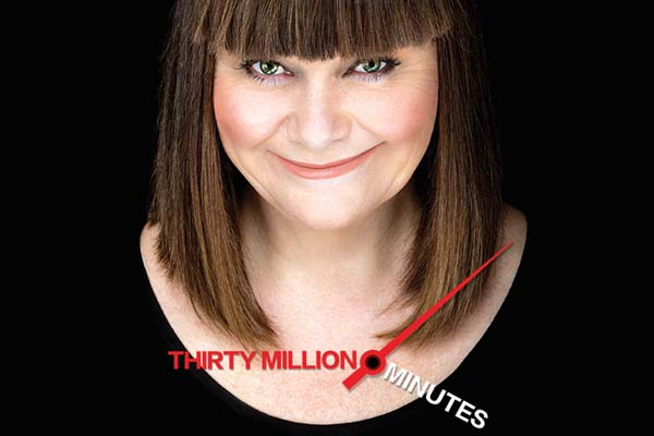 Dawn French1