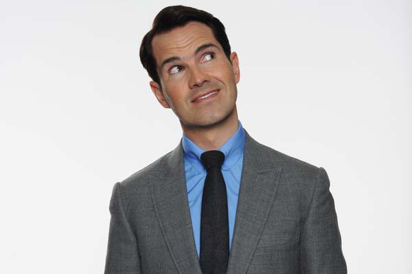Jimmy Carr.2.11 15