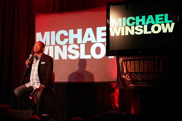 Michael Winslow.2 07 17