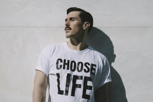 Sam Sparro's Gotta Have Faith: Performing George Michael Hits With Sydney Symphony Orchestra