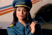 Lilly Singh - YouTube's Superwoman - Returns To Australia