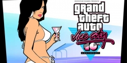 10 Years Of Grand Theft Auto: Vice City