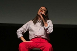 Miranda Sings @ Brisbane Powerhouse Review