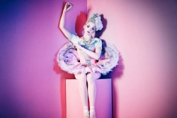Queensland Ballet Is Coming To Life With Coppélia