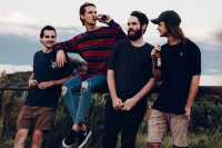 Sydney Punk Rockers Dear Seattle Return With New Music