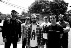 The Wonder Years: Making Waves