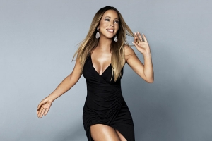 Mariah Carey 2018 Australia Tour Dates