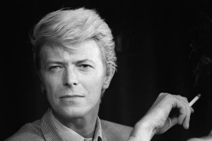 Remembering Bowie's Devastation At Australian Audience Reaction