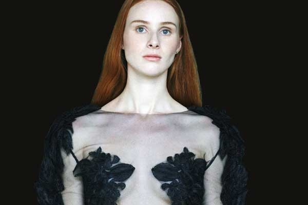 Vera Blue Continues Her Excellent 2016 With Another Tour
