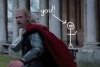 You Could Be In The New Thor Movie!