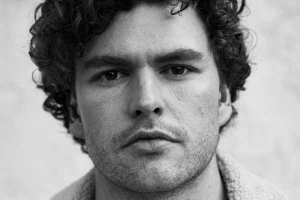 Vance Joy releases his new album, 'Nation Of Two', 23 February, 2018.