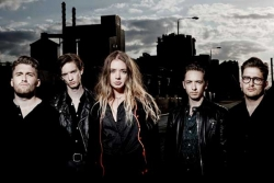 Marmozets have released their new album, 'Knowing What You Know Now'.