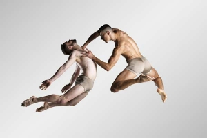Expressions Dance Company has revealed its 2018 season.