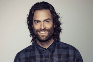 Chris D'Elia Brings His Comedy Genius To Australia