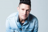 Wil Anderson Is Critically Wil Ahead Of Comedy Season