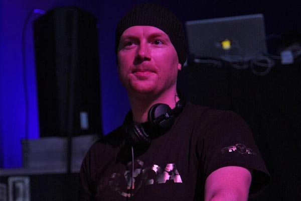Eric Prydz To Headline Electric Gardens Festival 2017