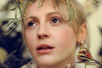 Laura Marling: Always A Woman
