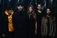 Make Them Suffer Are Worlds Apart On New Album