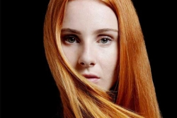 Vera Blue Sings The Blues Away With Debut Album Release