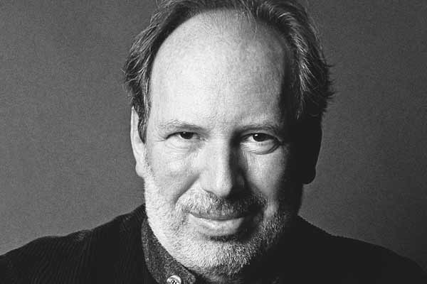 Hans Zimmer Is No Longer Frightened Of The Stage
