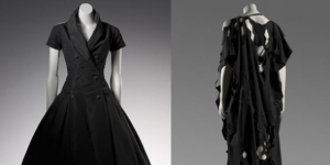 Christian Dior, Yohji Yamamoto And 1950s Melbourne In Latest NGV Collections