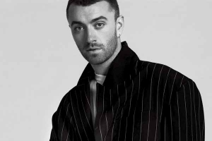 Sam Smith announces 2018 Australian tour with shows in Melbourne, Brisbane, Sydney and Perth.