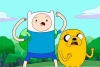 Adventure Time Live: The Land Of Ooo Arrives In Australia