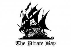 The Pirate Bay Raided. Site Offline.